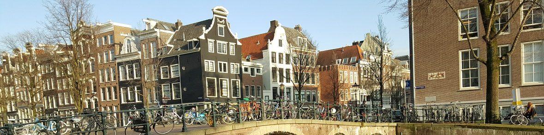 e-Coaching Amsterdam